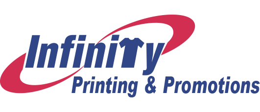 Screen Printing, Embroidery & Promotional Products   Fishers